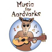 Music For Aardvarks Halloween Chocolate Party