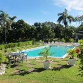 Things to do with kids: Villas by Linda Smith: Luxury Jamaican Vacation Rentals Perfect for Families