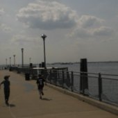 Things to do with kids: Red Hook with Kids: Best 25 Things to Do in this Waterfront Corner of Brooklyn