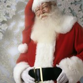 Things to do with kids: Breakfasts with Santa for Philadelphia Area Families