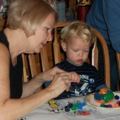 Things to do with kids: Drop-in Mommy & Me Classes for Long Island Kids