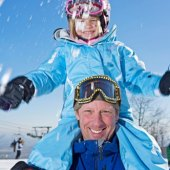 Things to do with kids: Ski Season Deals for Pennsylvania Families & Kids