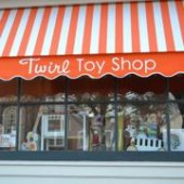 "Things to do with kids: Family-Friendly ""Small Business Saturday"" Events in New Jersey"