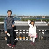 Things to do with kids: The High Line for Kids: What's New & Cool at NYC's Extraordinary Green Space