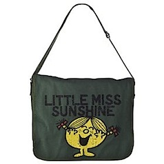 8356c01e4856 Cool Messenger Bags for Girls and Boys