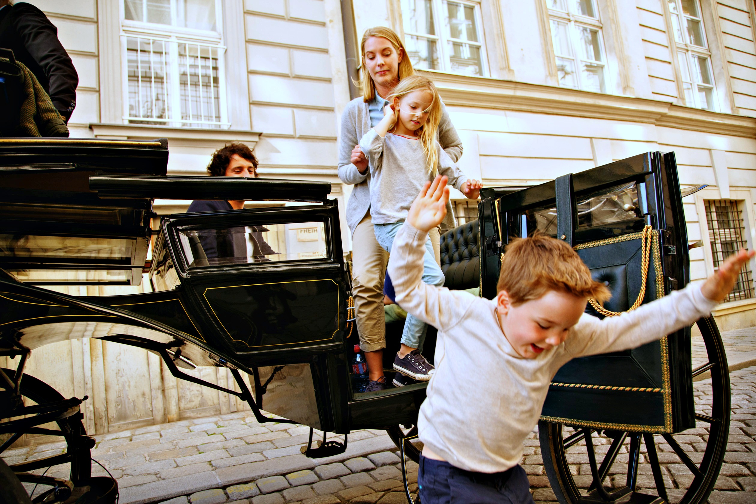 9aa2e2315 Vienna with Kids  35 Things You Didn t Know You Could Do in ...