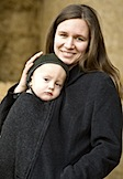 MamaJacket_pictures4.jpg