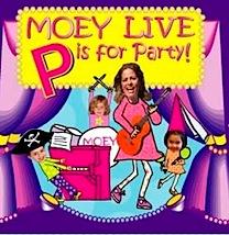 Moey PIc.png