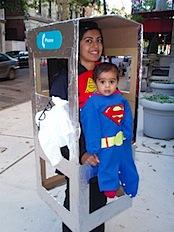 Sheetal_2008_costume.JPG