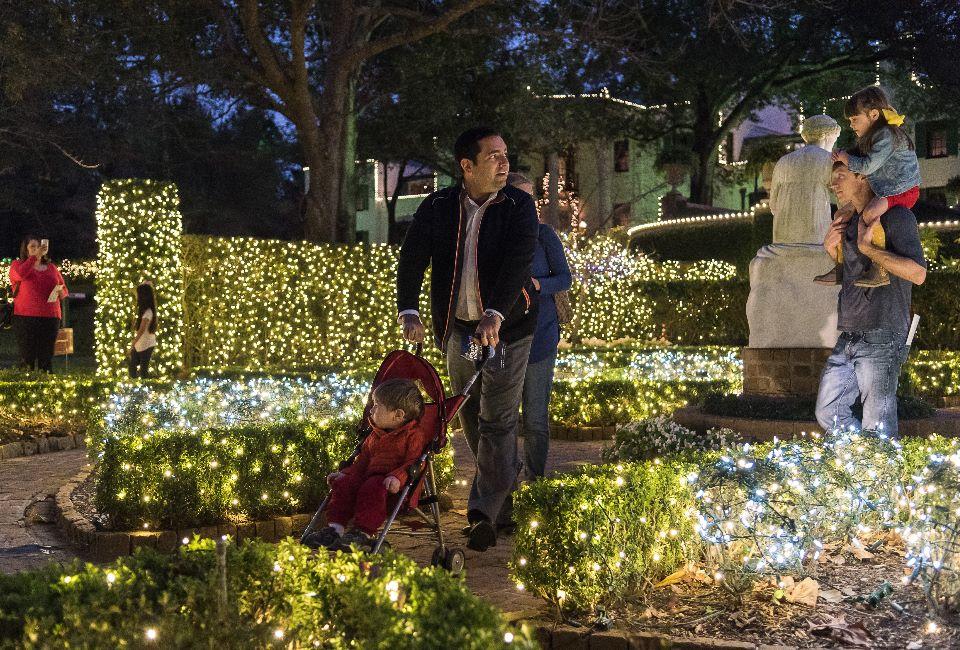 Hotels Near Olive Garden Savannah Ga