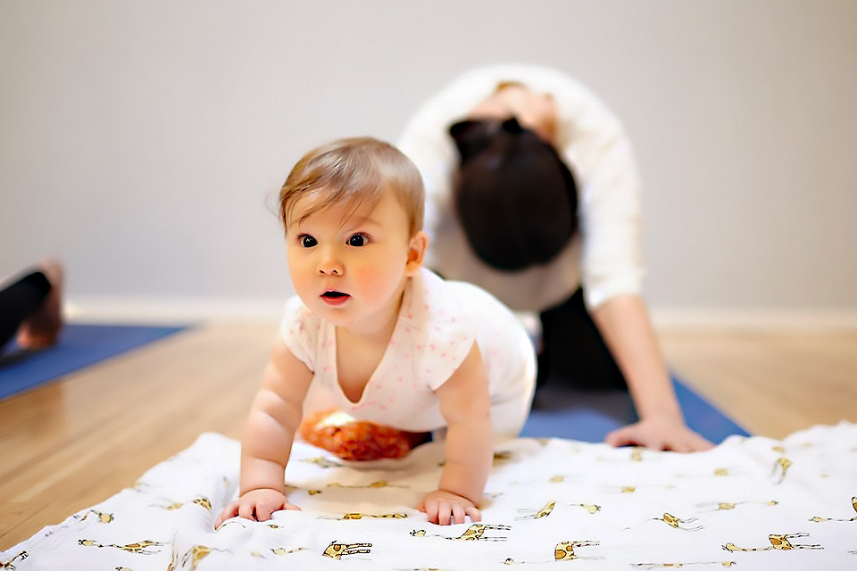 bd5b51437 Best Brooklyn Baby and Me Classes to Try Together