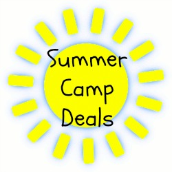 Cool Deals On Summer Camps Amp Classes Plus Discounts On A