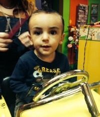 kids haircuts nyc haircuts in children s salons for boys and 9822 | kids haircuts in queens childrens salons for boys and girls