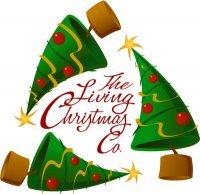 The Living Christmas Tree Co.