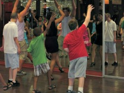 Things To Do In Westchester Today >> Special Needs Dance Classes for NYC Kids | MommyPoppins - Things to do with Kids