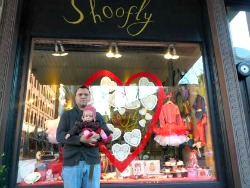 Tribeca Kids Stores Best Toy Shops And Children S