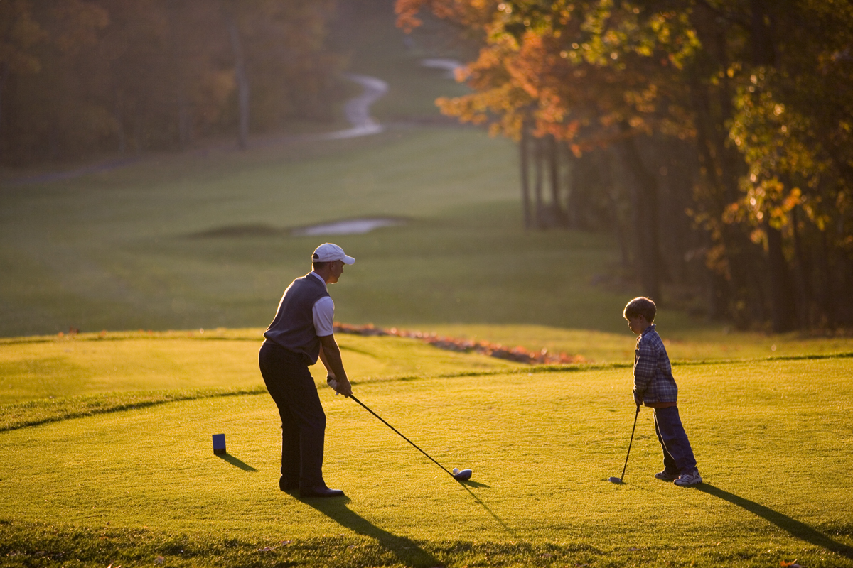 virginia is for families: 6 great resorts for family vacations in