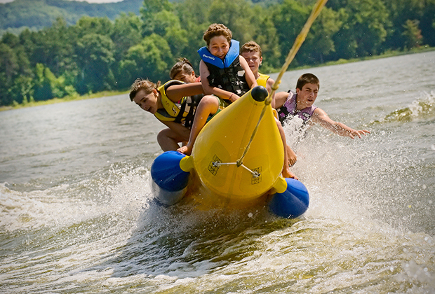 23 Best All Inclusive Family Resorts In The Us And