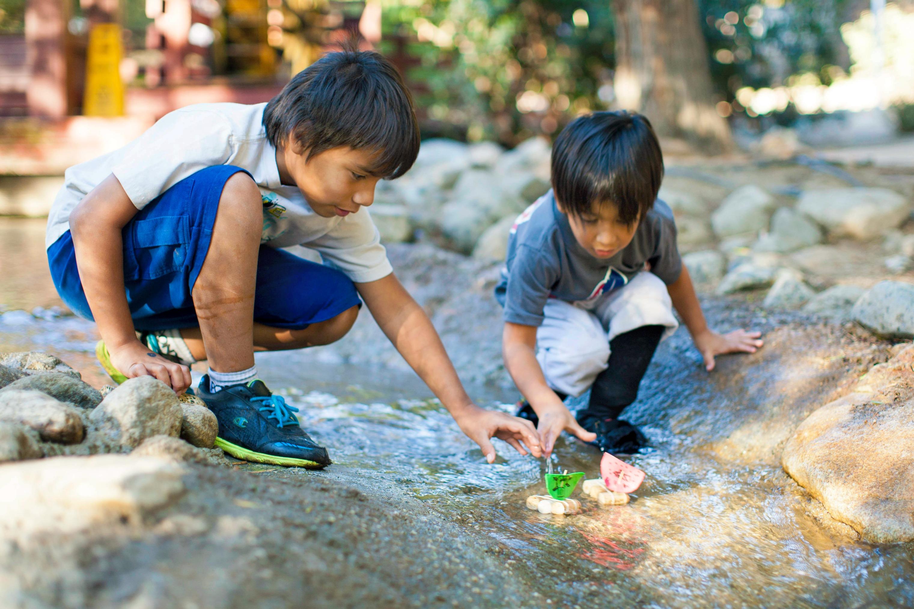 35 Fun Things To Do with Kids around Pasadena  1509dbcd7