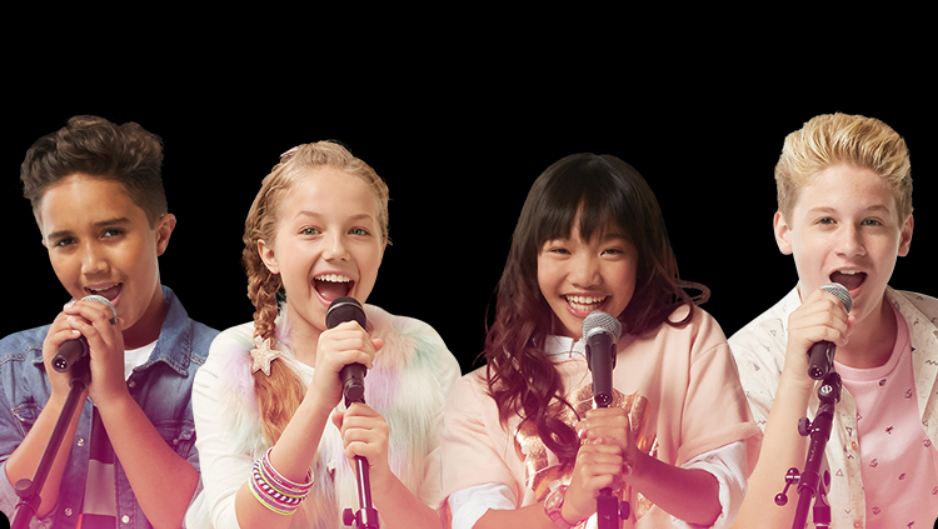 Kidz Bop Live 2018 (Anaheim) | MommyPoppins - Things to do in Los ...