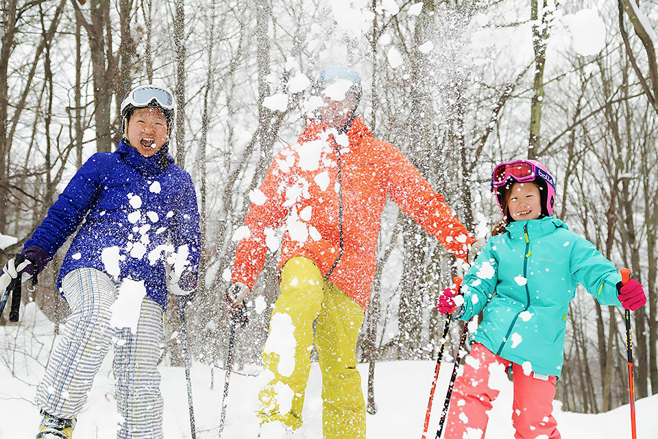 Favorite Ski Spots Near NYC for Families and Kids  d74a077ad