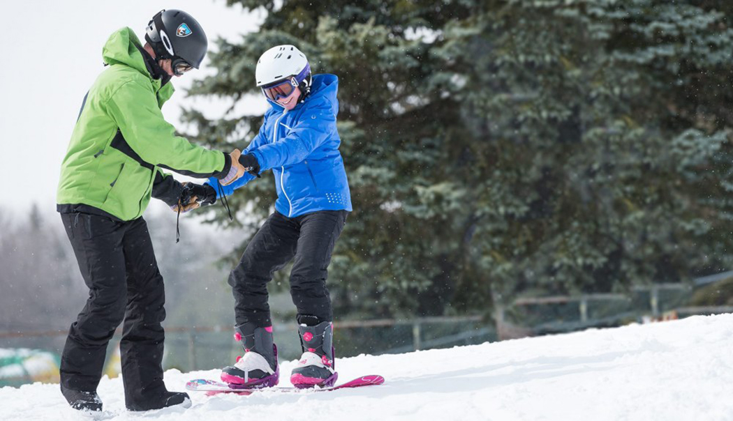 18524734cd Hit the Slopes! 20 Places to Ski (and Snowboard) Near Philly