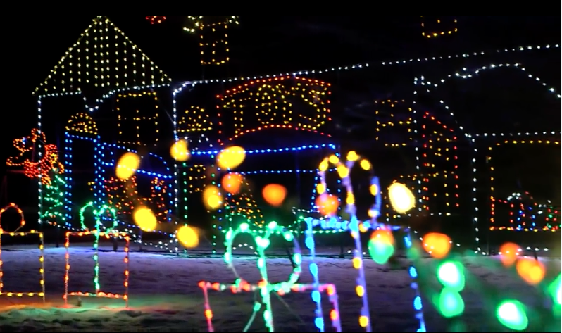 holiday lights spectacular jones beach coupons
