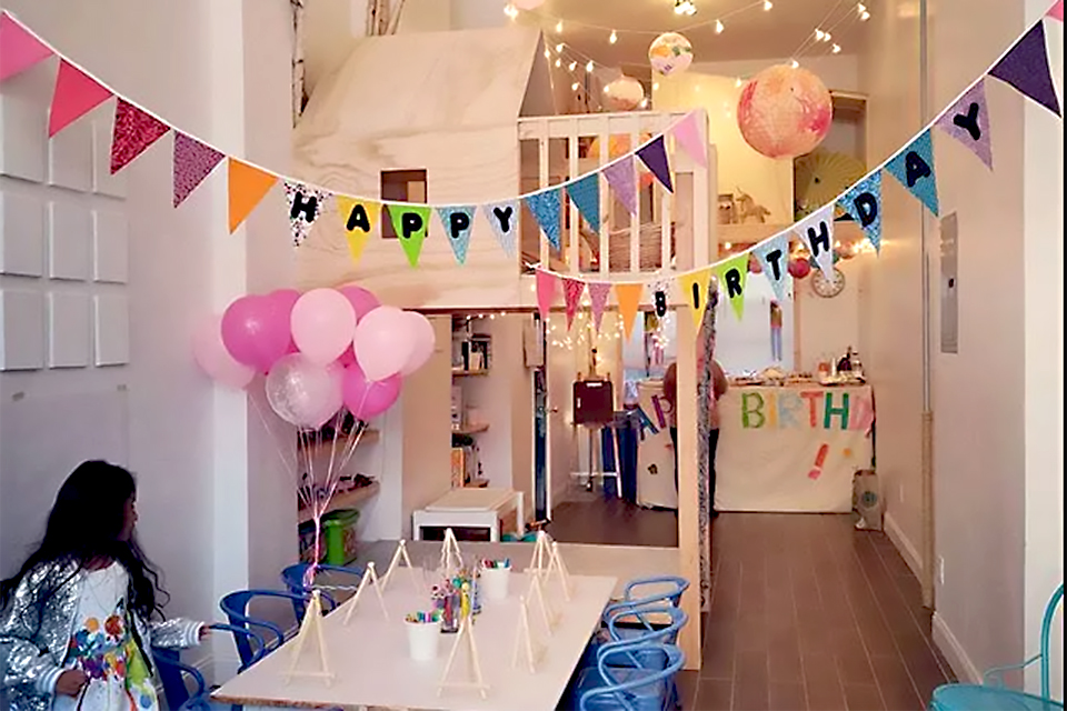 6871f39a28c40 Inexpensive Birthday Party Room Rentals for NYC Kids | MommyPoppins ...