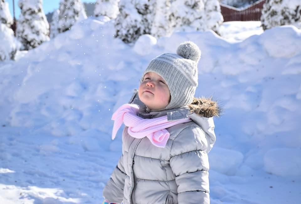 4a1d4d9ba 55 Things to Do with Kids This Winter in Connecticut