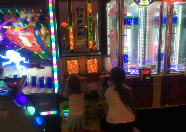 So Many Fun Things to Do With Kids in South Windsor