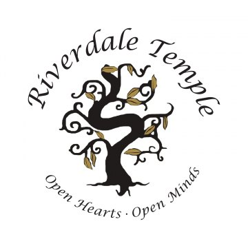 Riverdale Temple Craft Fair