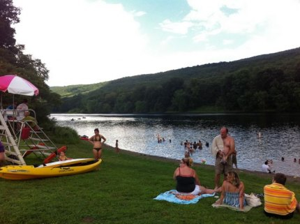 Poconos With Kids 50 Best Things To Do On A Poconos Pa