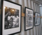 """Powerful images documenting """"Dying Breed: Photos of Bedford Stuyvesant"""""""