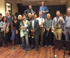 Astoria  Big Band