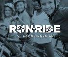 9th Annual Duathlon - Run + Ride at Cambridgeside