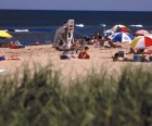 A Day at the Ocean (Photo: Massachusetts Office of Travel & Tourism/Kindra Clineff)