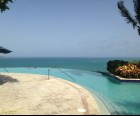 Las Casitas Infinity Pool