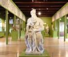 Walter Vincent Smith Art Museum