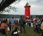 Little Red Lighthouse Festival