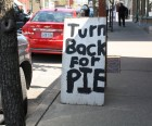 Once a pie stand, Noble Pies now has two storefronts in Warwick