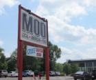 MOO Restaurant Ottsville