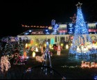 The Wallingford Griswolds