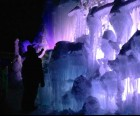 "Ice Castle is bliss for ""Frozen"" fans"