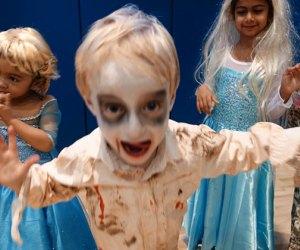 Halloween Kids.Halloween Events Activities For Nyc Kids Mommypoppins