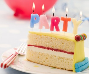 Birthday Party Ideas For NYC Kids