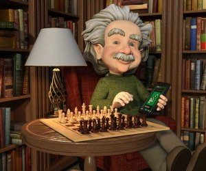 Online Chess Games Kids Can Play: Playpager