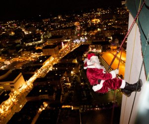 Heights and Lights photo Courtesy of happyhaha.com