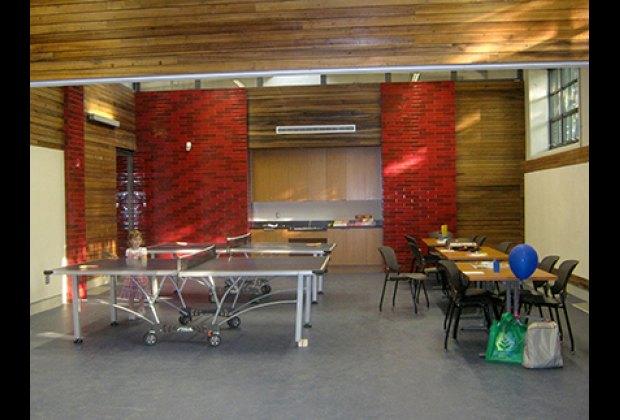 The overhauled McCarren Play Center