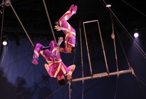 Flying Cortes