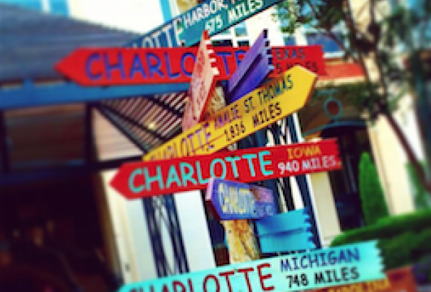 99 Things To Do In Charlotte Nc With Kids Before They Grow Up